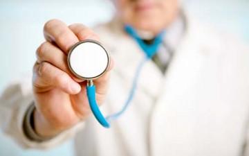 الصوم وحفظ الصحة