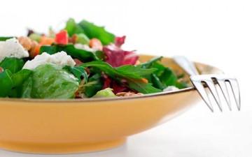 أطعمة شهية تسهم في رشاقتنا