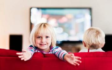 مخاطر الحماية الزائدة للأطفال
