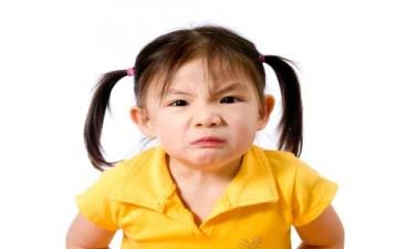 حماية الطفل من التأثّر بالسلوكيات غير المرغوبة