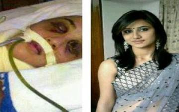 صديق ضحية الإغتصاب الهندية يروي ما حدث