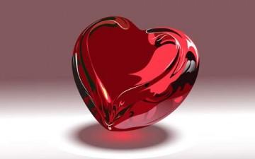 إختر الحب لنفسك وللآخرين