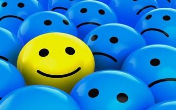 استراتيجية ذاتية للتحرر من براثن الإكتئاب