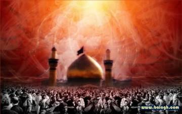 الإمام الحسين بن علي (ع).. مكانة ومنزلة