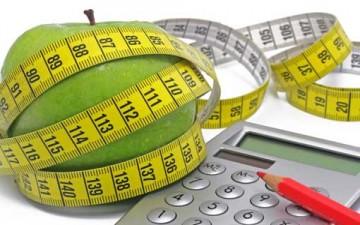 كيف نتفادى استعادة الوزن المفقود؟