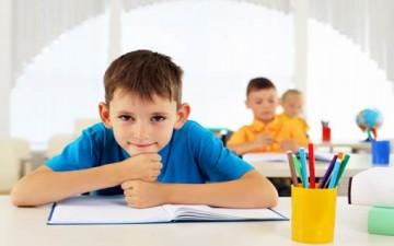 كيف يصبح لدينا عقل صالح للتفوق في الرياضيات؟