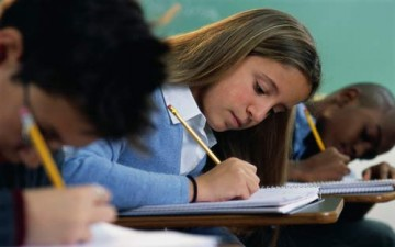 رهبة الإمتحانات.. خوف من الفشل أم حافز للنجاح؟