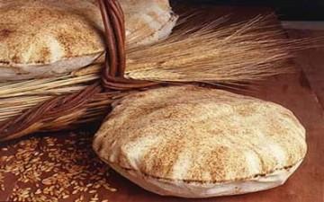 هل يفقد الخبز قيمته الغذائية عند تجميده؟