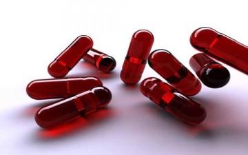 أدوية الكولسترول في سؤال وجواب