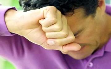 لاصقة إلكترونية تقلل أعراض نوبات الاكتئاب