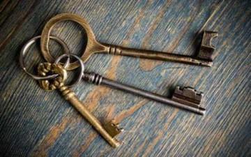 ثلاثة مفاتيح للإقتناع بضرورة التغيير