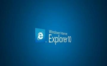 مايكروسوفت توفر «إكسبلورر 10» لويندوز 7