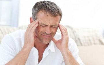 أبرز الأعراض المصاحبة للصوم وطرق التغلّب عليها