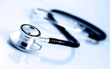 الصيام... منظومة صحية متكاملة