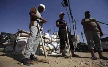 هل يحتاج المصريون إلى ثورة تصحيحية؟