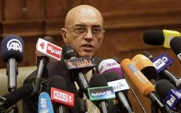 مصر تستفتي الدستور بالتظاهرات المؤيدة والمعارضة