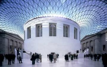 دليل الزيارة الناجحة إلى المتحف