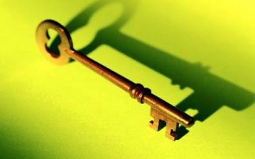 «الصبر» مفتاح الكون