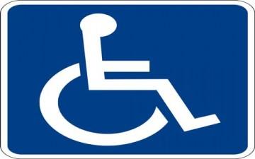 إتيكيت التعامل مع ذوي الإحتياجات الخاصة