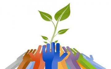 من أجل بناء مجتمع إيجابي متكامل