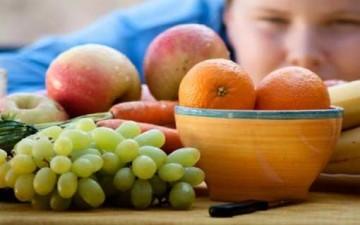 أسئلة وأجوبة حول مكافحة الوزن الزائد