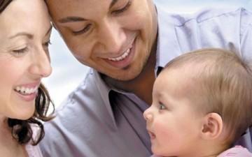 مقابلة تمرد الطفل بالحبّ والحنان