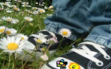 عوامل تؤثر في حياة المراهقين