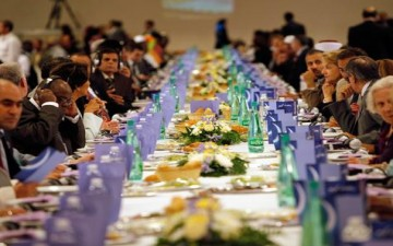 مسلمو فرنسا يحددون غرة رمضان فلكياً