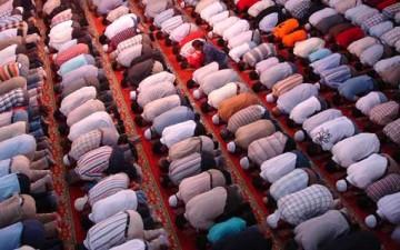 الدين في غايته المطلوبة