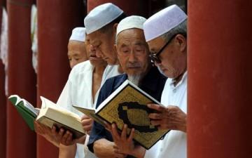 مسلمو اليابان وأجواء إيمانية خاصة