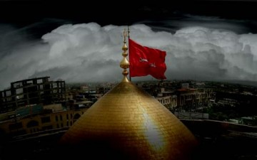 النهضة الحسينية عبر أهدافها التاريخية