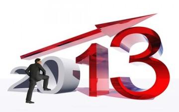 إنطلق بعزم ونجاح مع بداية العام الجديد
