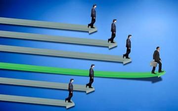 السلوك الذكي.. طريق للنجاح