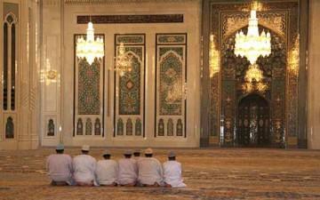 نماذج من مزايا الإسلام الاجتماعية