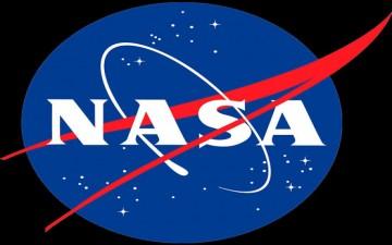 ناسا ترسل لوحةالموناليزا إلى القمر !