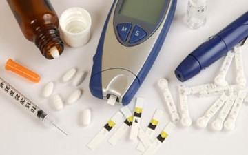 نصائح وإرشادات من أجل صيام صحي لمرضى السكري