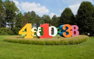 تعمّقوا في علم الأرقام
