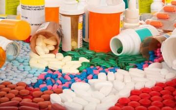 أدوية مفيدة لتخفيف آلامك، ولكن..