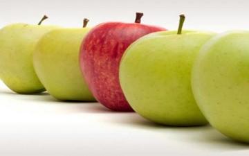 ما رأي الخبراء في عادات نعتقدها صحية؟