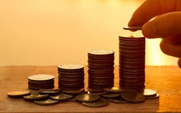 خطط للتقاعد بلا أزمات مالية