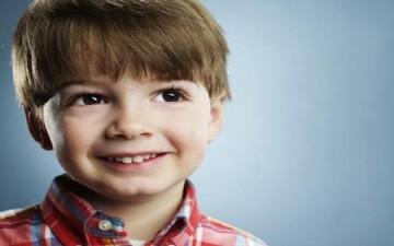 الدعم الإيجابي.. مهم في تربية الطفل