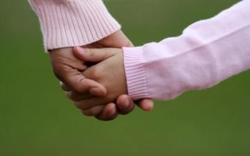 قواعد تربوية لاستيعاب الحرمان العاطفي