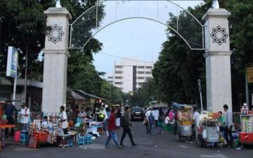 رمضان.. شهر استثنائي في إندونيسيا