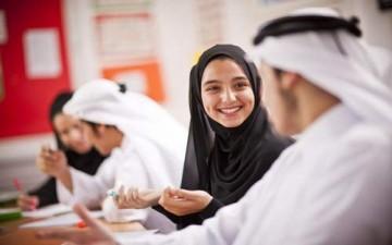 رأس المال ورجال الأعمال في رمضان