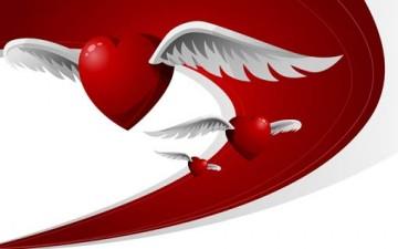 رحلة الحب من البريد الطائر إلى الإلكتروني