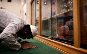 الصَّبر.. رؤية إسلامية