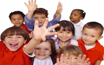 تعليم الطفل الصبر والتحمل