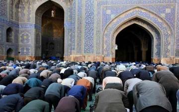 الصلاة زكاة للنفوس