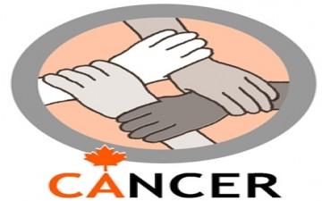 علاج السرطان قد يؤدي الى الاصابة بالعقم