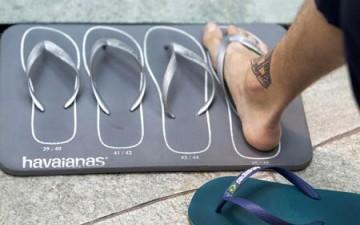 كيف يكشف مقاس حذائك أسرار شخصيتك؟